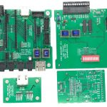 Order: Available Boards